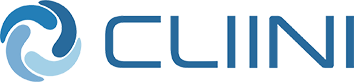 Oulun Keskuspesula Oy logo